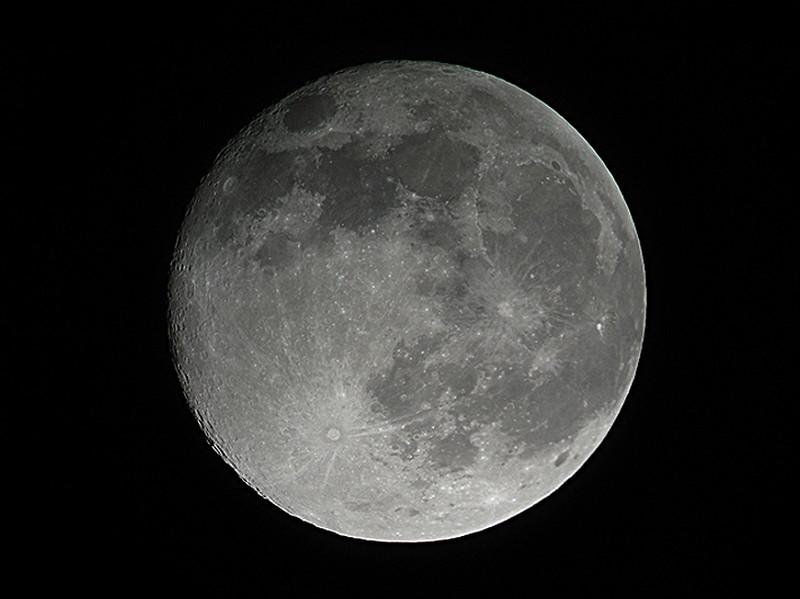 Moon #2 Paul-11-13-08.jpg