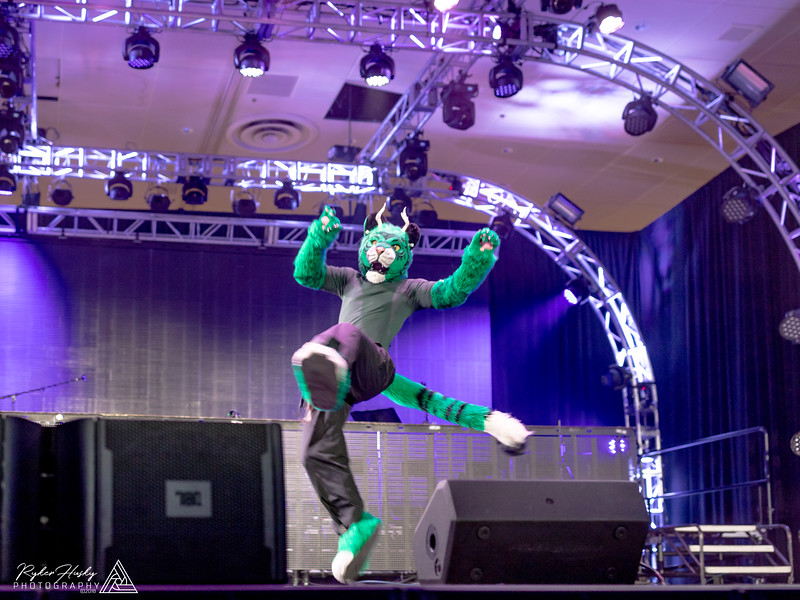 BLFC 2018 Dance Comp-1313.jpg