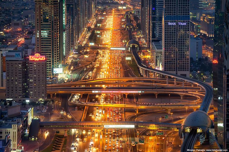 Dubai-IMG_7083-web.jpg