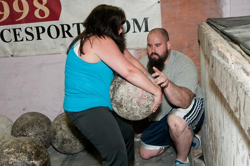Strongman Saturday 4-14-2012_ERF4313.jpg