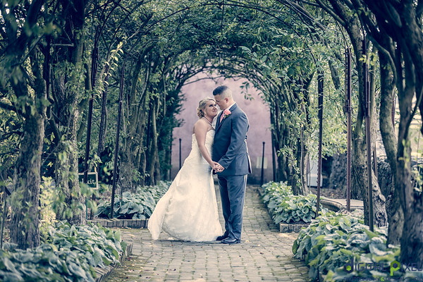 baldwin-wedding-creative