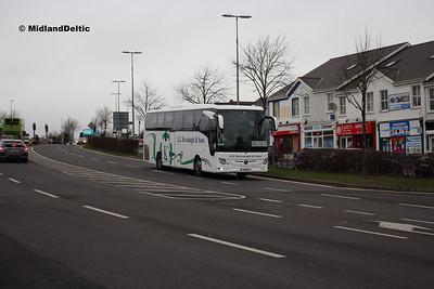 Portlaoise (Bus), 03-01-2019