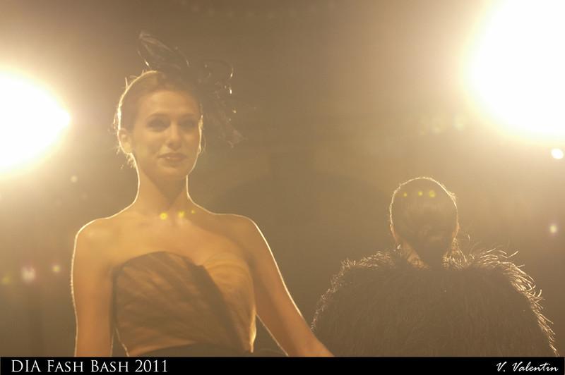 FashBash2011-406.jpg