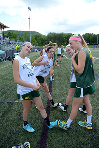 2014 BBA Girls Lacrosse State Championship vs SB photos by Gary Baker