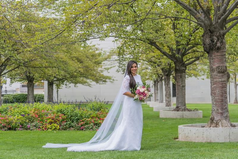 ruth + tobin wedding photography salt lake city temple-338.jpg