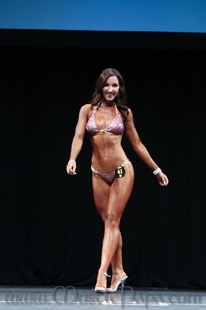 Bikini Finals
