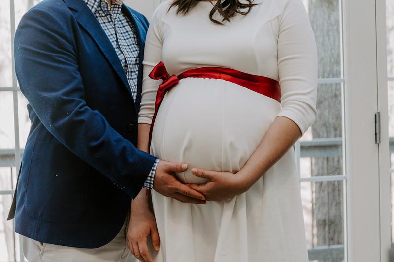jen-maternity_56.jpg