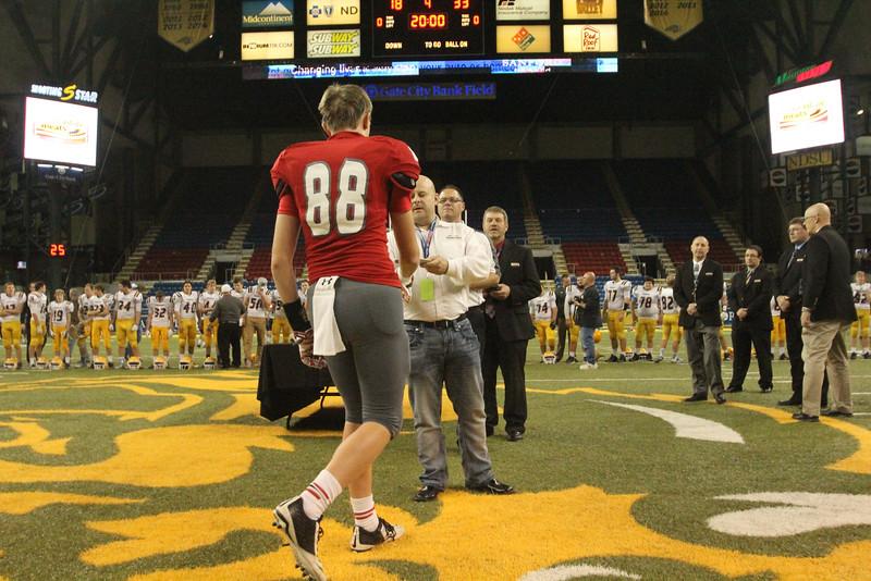 2015 Dakota Bowl 0951.JPG