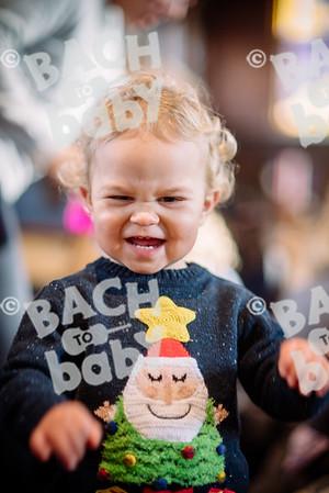 © Bach to Baby 2017_Alejandro Tamagno_Kew_2017-12-14 019.jpg