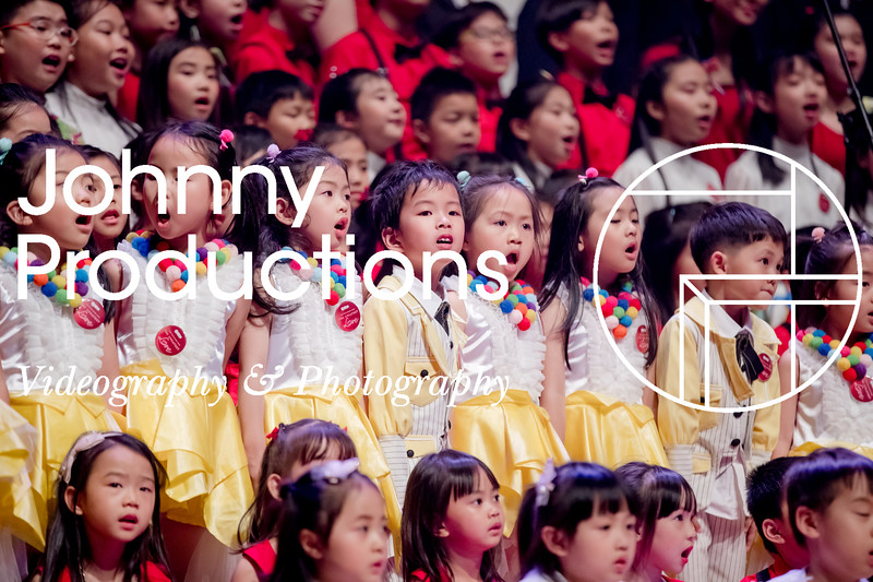 0150_day 2_finale_johnnyproductions.jpg