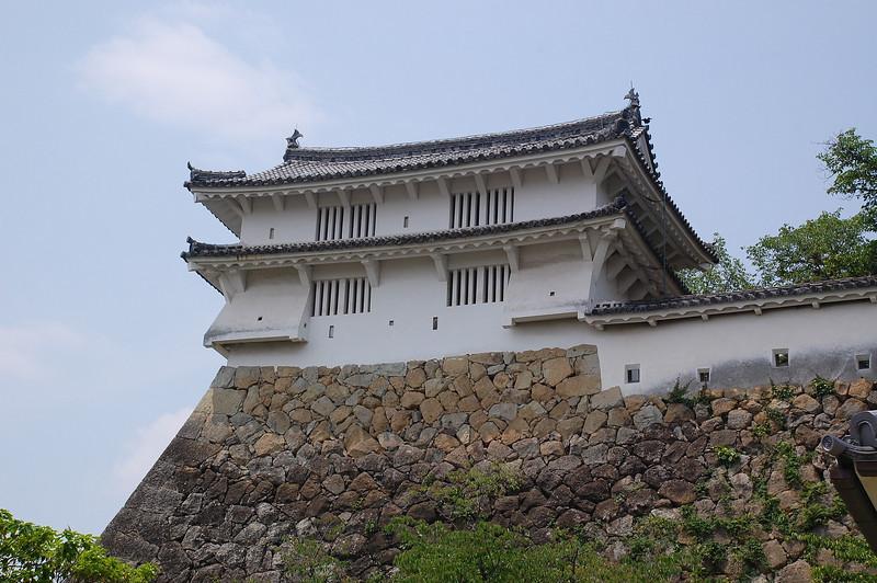08-Japan08_269.JPG