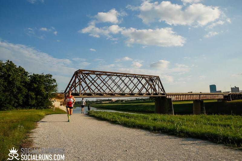 National Run Day 5k-Social Running-1527.jpg