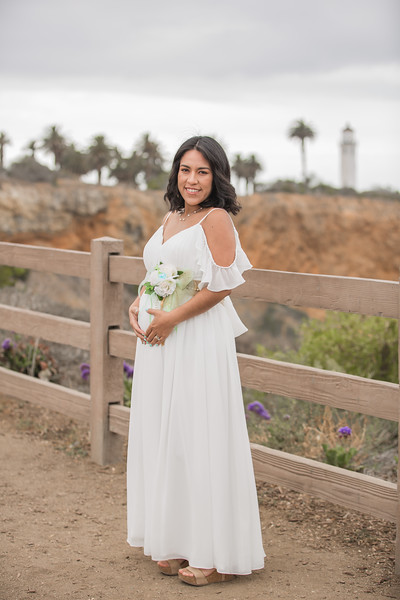 Maternity Shoot-1095.jpg
