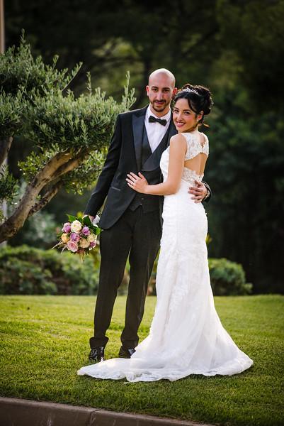 Natalia y Pablo Fotografia de boda Barcelona-754.jpg