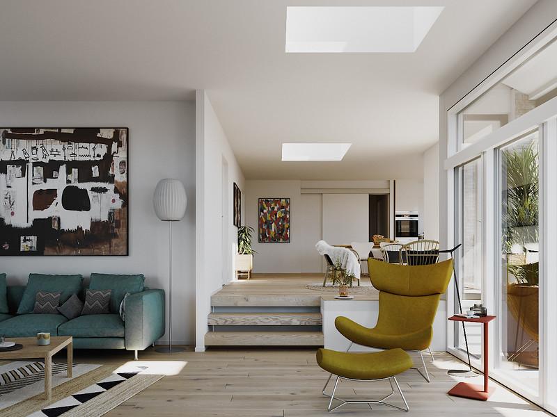 velux-gallery-living-room-107.jpg