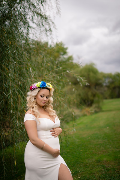 hayleymaternity (71 of 76).jpg
