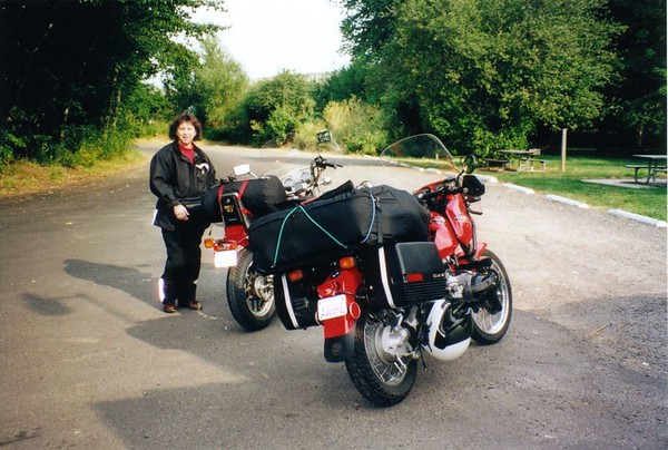 motovacation 2002