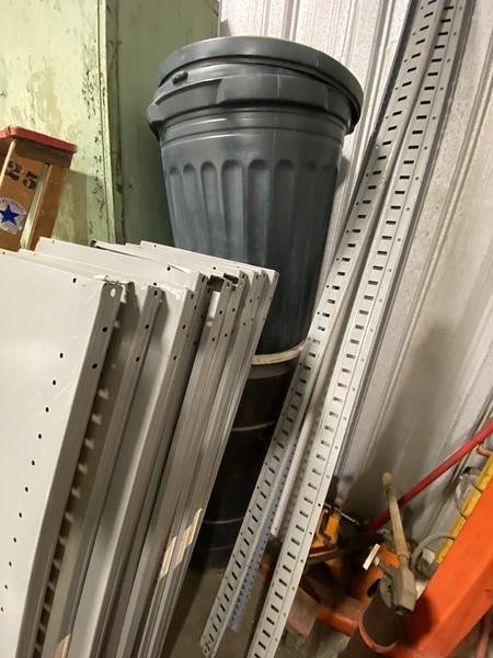 Hangar 24 Inventory