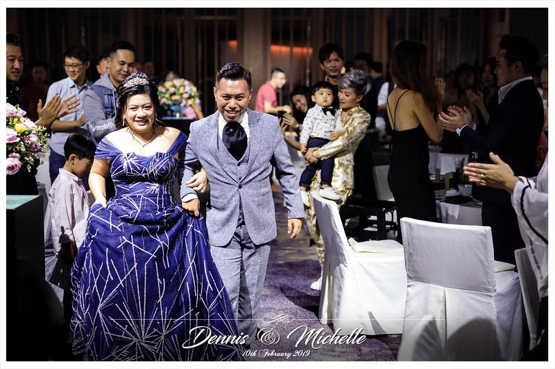 [2019.02.10] WEDD Dennis & Michelle (Roving ) wB - (209 of 304).jpg