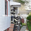 WFD Park  Ave fire & Burn vic 6-26-16 099