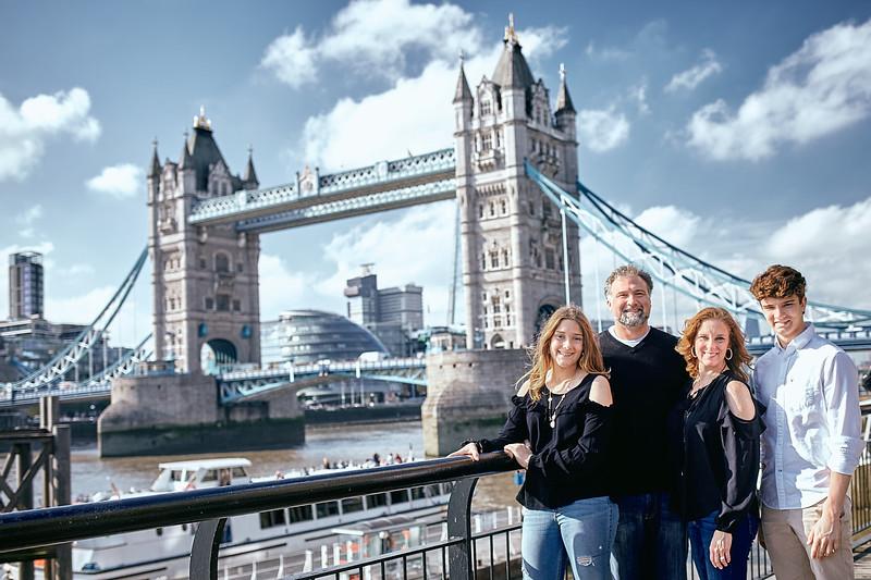 London  PhotoshootTravel Photographer London  , Vacation Photographer in London  13.jpg