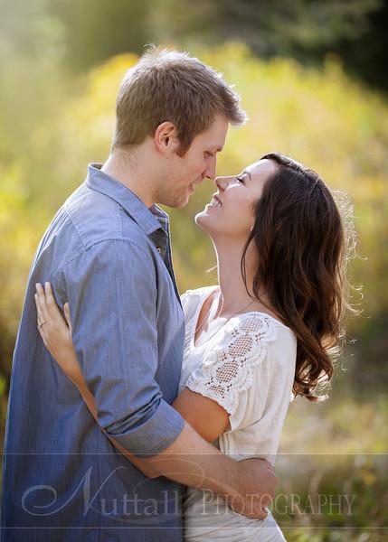 KK Engagements 14.jpg