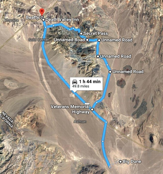 big dune map.JPG