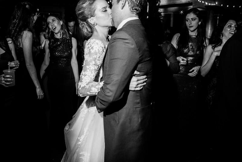 CPASTOR - wedding photography - wedding - I&B