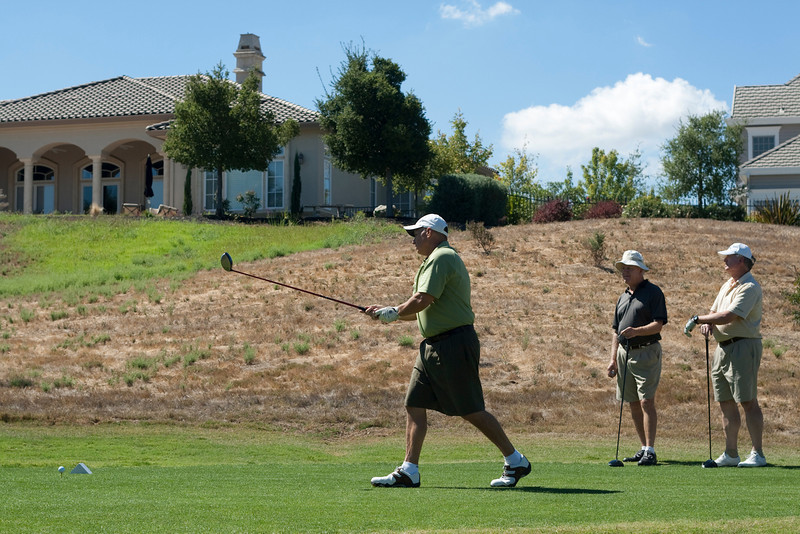 2010_09_20_AADP Celebrity Golf__MG_9676_WEB_EDI_CandidMISC.jpg