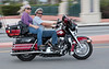Biketoberfest, Daytona