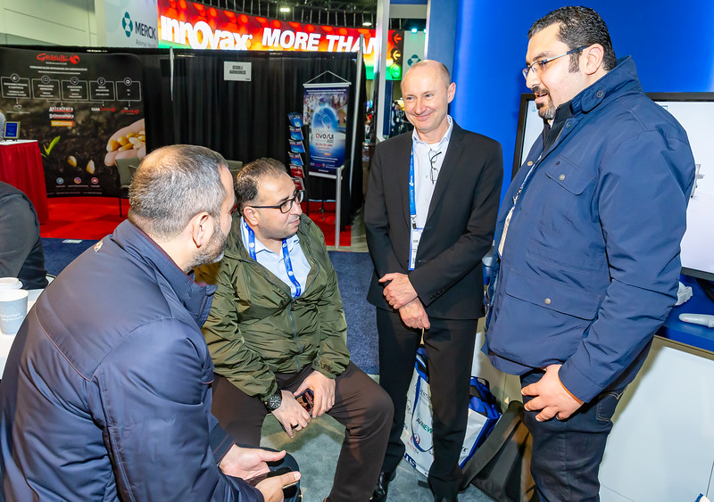 IPPE Poultry Show-VG-173.jpg