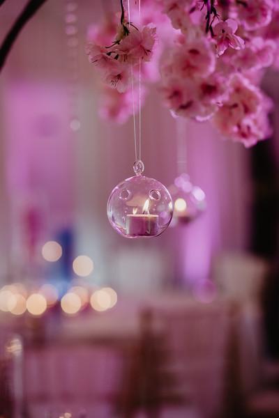 kenny-wedding-24.jpg