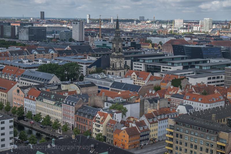 Copenhagen%202016-31.jpg