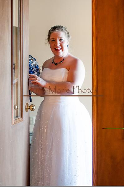 Toms wedding (7 of 69) copy.jpg