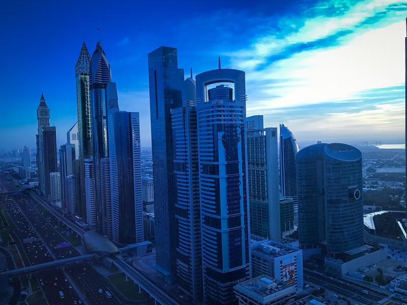 Dubai-171.jpg