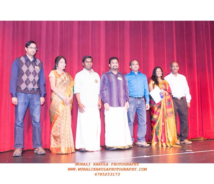 GATS 2015 Pongal Page 208.jpg