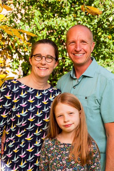 Rehbein-Sedlock Family-49.jpg