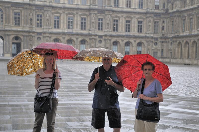 Paris_20100802_039.jpg