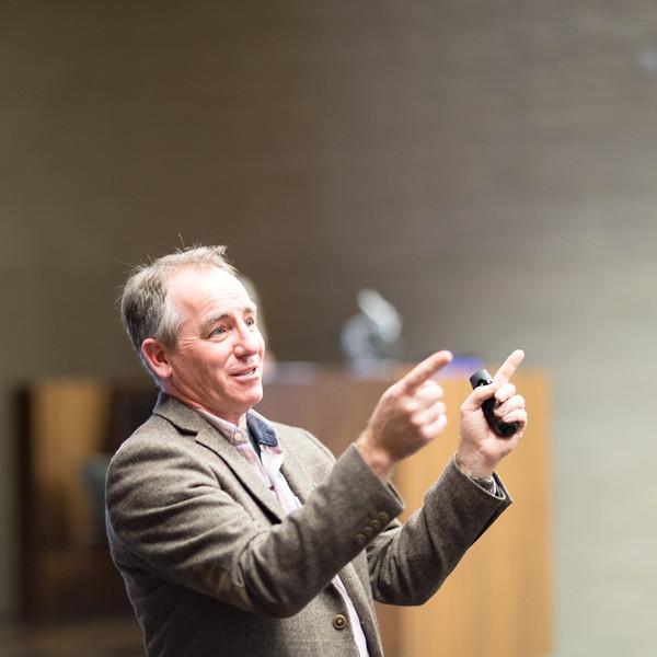 2018 John Runions Professorial (025 of 044).JPG