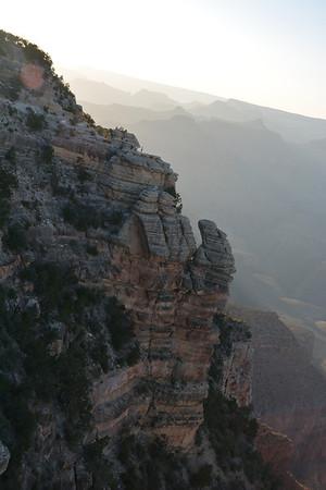 Grand Canyon - Part 1 🔒