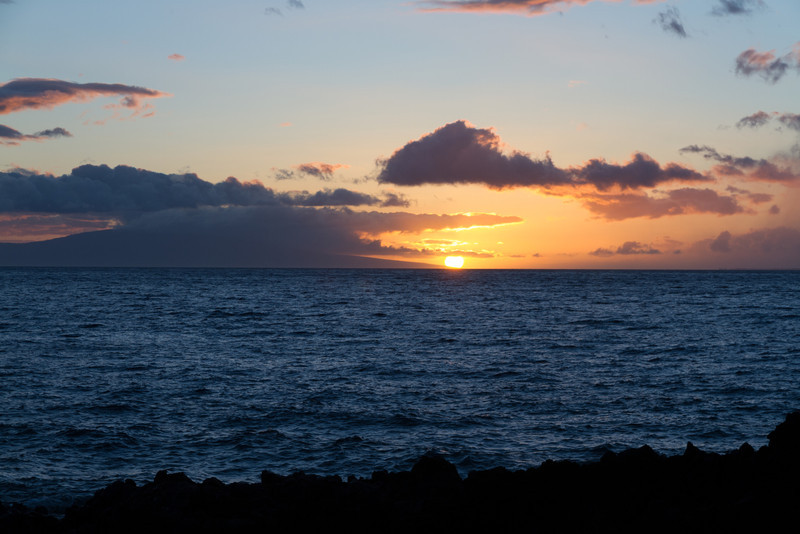 2012_06_01 Kihei Surfside 139.jpg