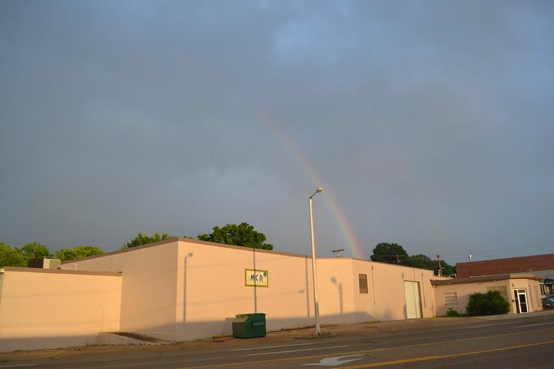 002-a-rainbow_14242854449_o.jpg