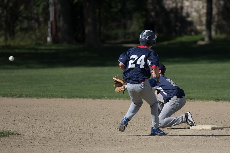 freshmanbaseball-170518-061.JPG
