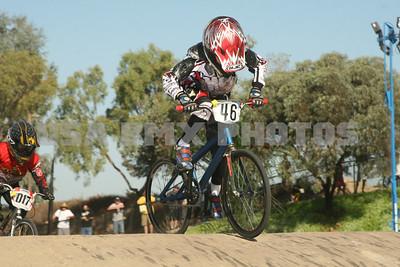 2009 US Open Nationals, Chula Vista CA