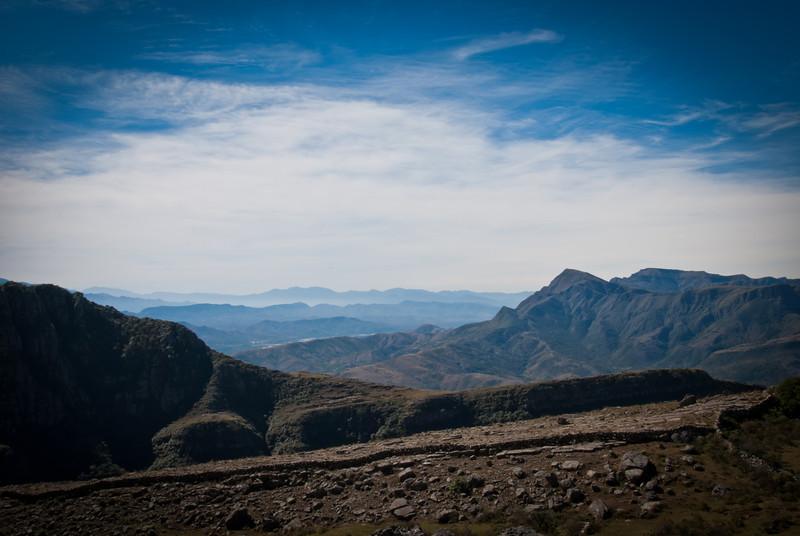 Tarija 201205 Valle de Los Condores (37).jpg