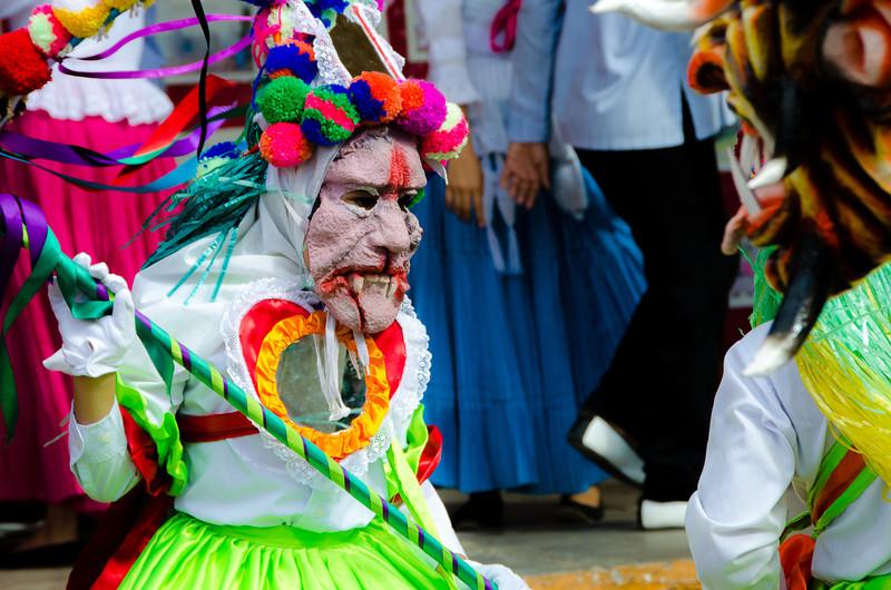 Carnival-0036.jpg