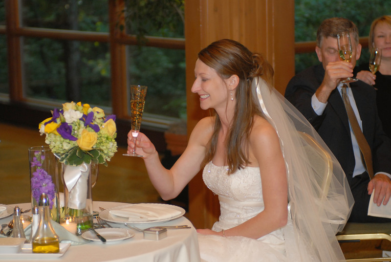 BeVier Wedding 557.jpg