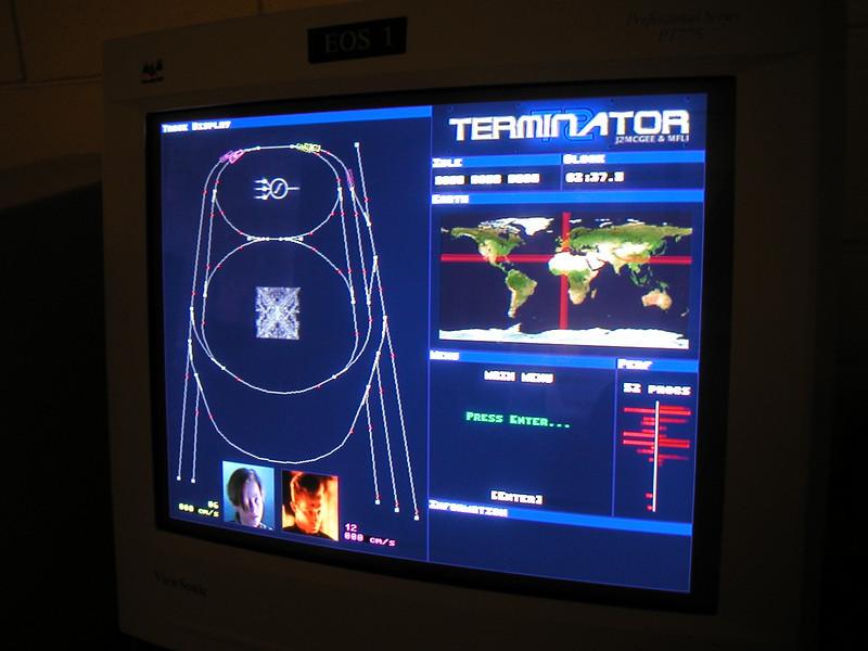 Terminator Splash Screen.jpg