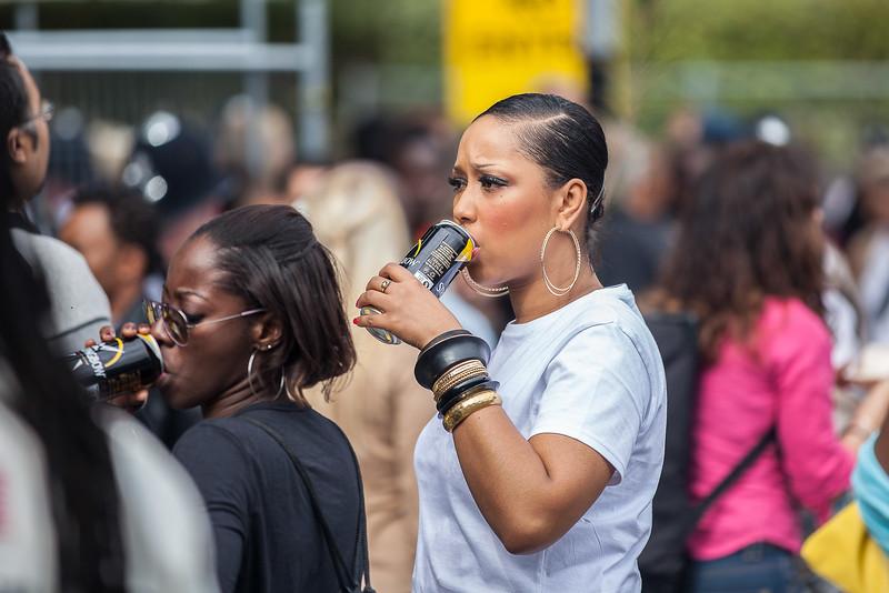 Obi Nwokedi - Notting Hill Carnival-312.jpg