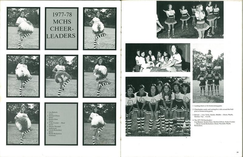 1978-0041.jpg